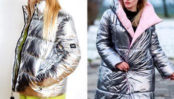 5 безнадежно устаревших фасонов зимних курток, которые точно не стоит выбирать
