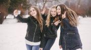 7 устаревших фасонов зимних курток и на что их заменить