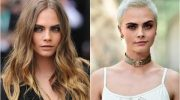 Как правильно подобрать длину волос в зависимости от типа лица и возраста