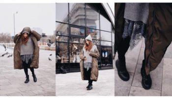 5 примеров неактуальной зимней обуви и на что ее заменить