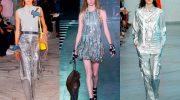 9 элементов трендового гардероба которые не нравятся мужчинам