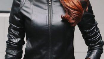 Антитренды нынешней осени — какие куртки стоит убрать из своего гардероба