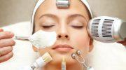 5 косметологических процедур, которые стоит сделать этой осенью