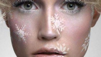 Как подготовить кожу лица к зиме. Рекомендации косметологов