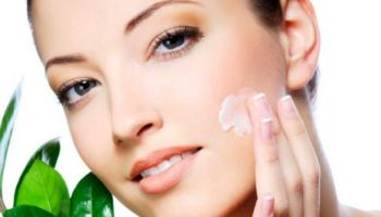 5 частых ошибок, совершаемых при выборе крема для лица