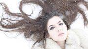 Как подготовить волосы к зиме, чтобы они не были ломкими и сухими