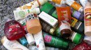 5 косметических средств, которые выбрасывают чаще всего из-за их бесполезности
