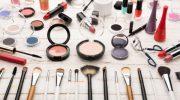 4 причины, почему нельзя пользоваться просроченными косметическими средствами