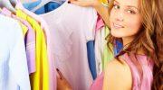 7 секретов создания стильного образа для низких девушек, которые помогут казаться выше