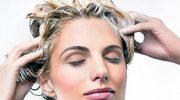 Как часто нужно делать маски для волос, и какие выбрать