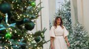 11 идей новогоднего образа для женщин за 50