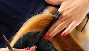 Почему сечку волоса снимать не стоит, и к чему это приводит