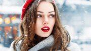 10 важных правил ухода за кожей в отопительный сезон
