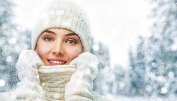 3 лучшие аппаратные процедуры для лица в зимний период