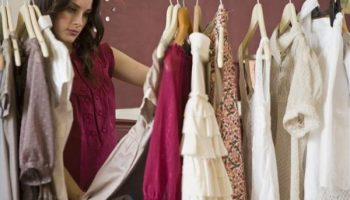 7 советов, как обновить свой гардероб, не приобретая новые вещи