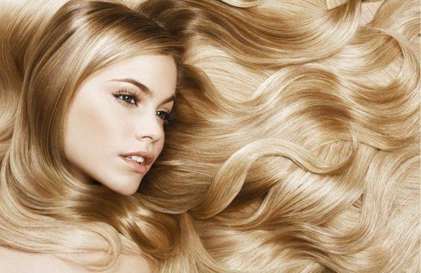 Основные плюсы и минусы кондиционеров для волос, их основные виды