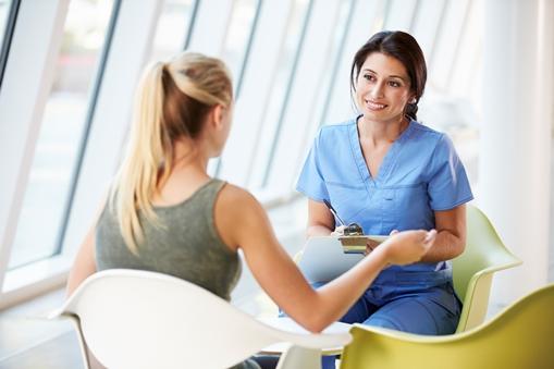 Как часто нужно посещать маммолога даже когда ничего не беспокоит