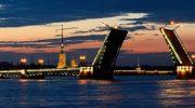 В Санкт-Петербург на уикенд: где остановиться?
