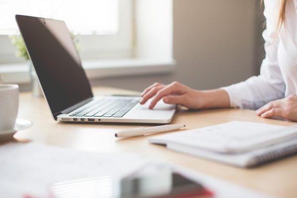 Курсы онлайн-школы Учи.Дома