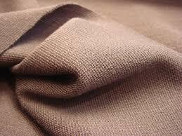 Преимущества трикотажа по сравнению с изделиями из ткани