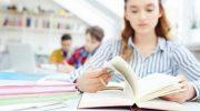 Подготовка к ОГЭ: в чем заключается задача родителей