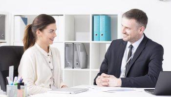 Повышение зарплаты за один разговор! Четыре правила общения с начальством