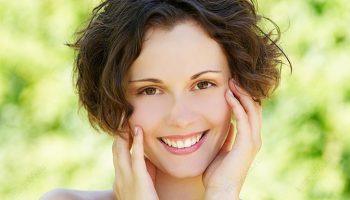 Уход за кожей лица летом: выбираем правильный крем